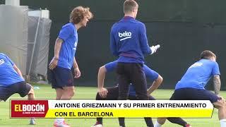 Antoine