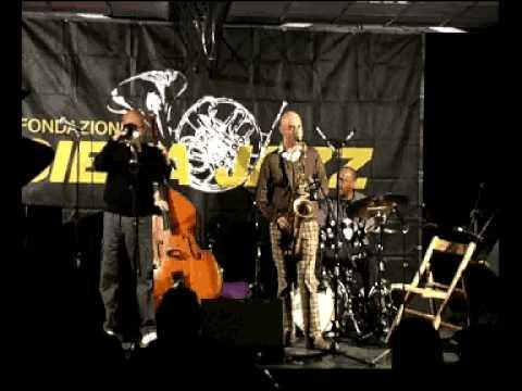 09b Quintetto Henderson Tonolo Pieranunzi Gomez Drummond