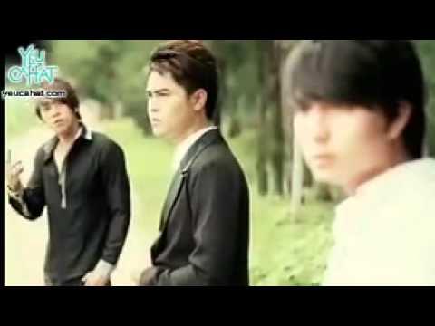Mot Doan Duong Mot Tinh Yeu   B O M Band   Một Đoạn Đường Một Tình Yêu   B O M Band   Nghe nhạc   Trang chủ Music