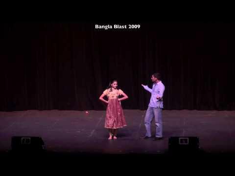 Bangla Blast Dance 9
