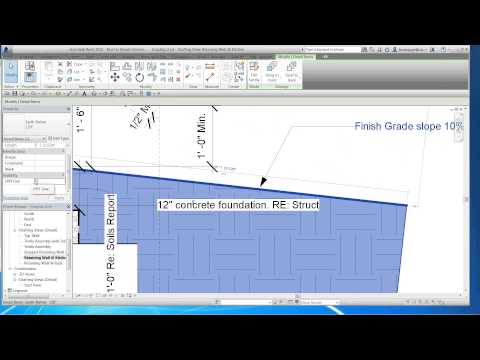 CAD-1 Presents - Enhancing Your Detail Drawings in Revit