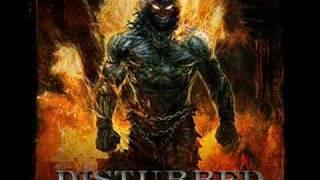 """Disturbed - """"Deceiver"""""""