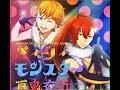 【キンプリRUSH 】♪パーリーモンスター百鬼夜行 太刀花ユキノジョウ&十王院カケル ゲームプレイ動画