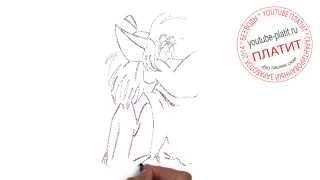 Смотреть Ну погоди  Как нарисовать героев мультфильм Ну погоди(Ну погоди. Как правильно нарисовать волка или зайца из мультфильма Ну погоди поэтапно. На самом деле легко..., 2014-09-11T17:35:26.000Z)