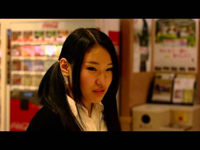 小木曽恭子