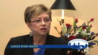 CRAVEN COUNTY HOSPICE RELIEF testpage