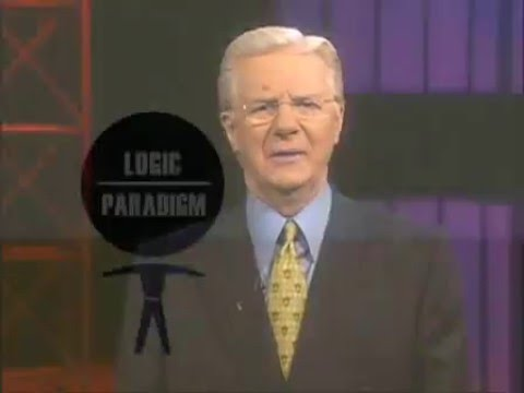 Paradigm Shift Bob Proctor - Getting to Know You - Ep. 3