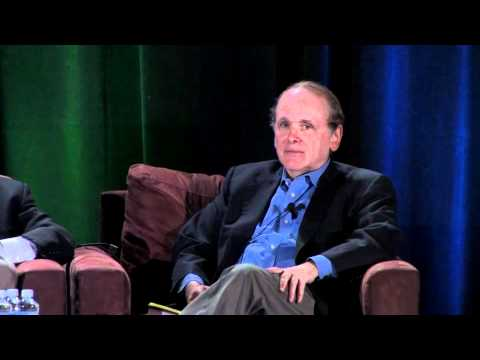 fireside-chat-with-dan-yergin