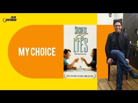 Ram Madhvani   My Choice   Film Companion