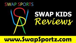 SWAP Sports Youth Basketball Camp Raleigh NC Kids Reviews