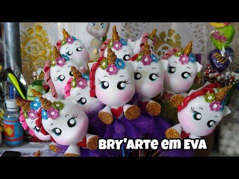 En Vivo BRY'cornios ( unicornios) punteras 🌟🌟🌟🌟🌟