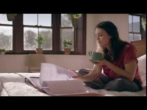 Nescafe Blend 43 Australian Mornings