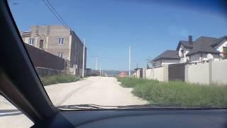 видео Страхование ответственности застройщика в соответствии с 214-Ф3