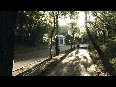 Красоты Пятигорска стильное видео