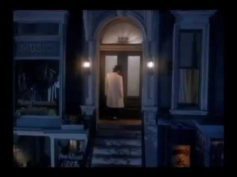 Michael Jackson Al Capone ( Music video )