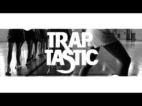 [TRAP] Little Mix - Salute (TroyBoi Remix)
