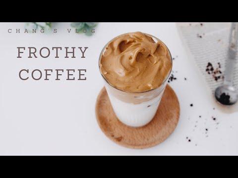 frothy-coffee☕️|-cà-phê-bọt-biển-tung-tăng-(chang's-vlog)