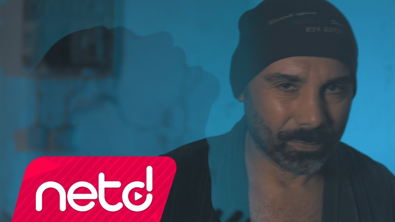 Bülent Cenkçi - Şehzade