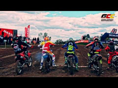 maxxis-cross-country-meisterschaft-2017---gcc-triptis