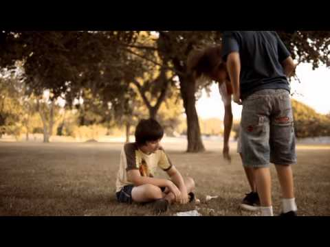 """Aufgang - """"Dulceria"""" [Official Video]"""