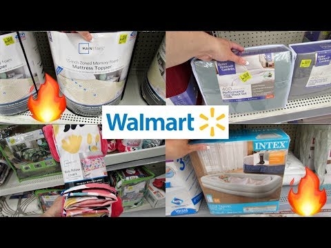 new!!!-walmart-clearance-shopping!!!🔥huge-bedding-sale!!!!