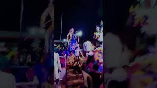 Khadki Bagad 2018