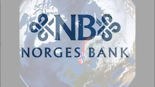 Валютный портфель. Норвежская крона. Currency portfolio. Norwegian Krone. NOK (578)