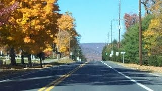 Day Odyssey Series: Ride to Horseshoe Curve - Altoona PA