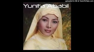 Yunita Ababil - Catatan Dusta (BAGOL ANGGORA_COLLECTION)