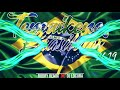 ⚡ TEMAIKENES BRASILEROS ⚡ 2019- Rodry Remix ❌ DJ Locura