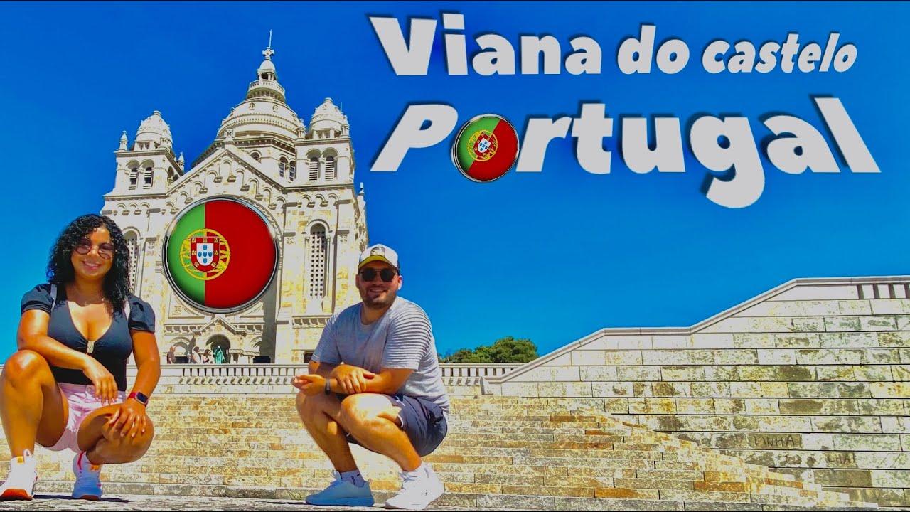 VAMOS CASAR DE NOVO N299 Doces portugueses e paella falsa ( Viana do castelo - Portugal )