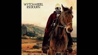 Wytch Hazel - II: Sojourn (2018)