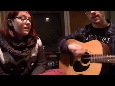 Valley Winter Song- Fountains of Wayne cover