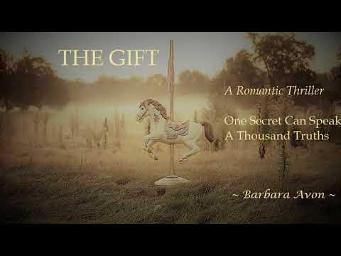 The Gift - A Novel