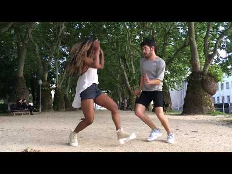 Charly Black - You're Perfect | Pedro Teixeira Choreography