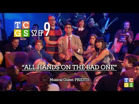 tcgs-s2e9---all-hands-on-the-bad-one