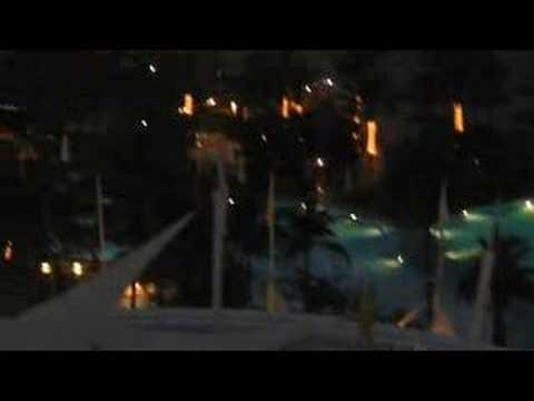 Dubai - short clips