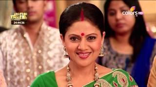 Balika Vadhu - बालिका वधु - सपना सच हुआ - 10th Jan 2014 - Full Episode(HD)