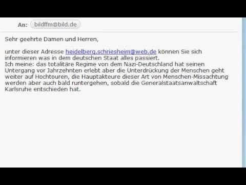 heidelberg.schriesheim@web.de bild Zeitung BSR-2013.05.28-22.09.34