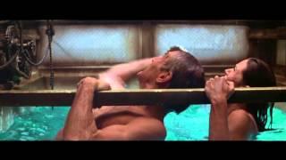 Felkavart víz/The Drowning Pool 1975 (klasszikus szinkronnal)