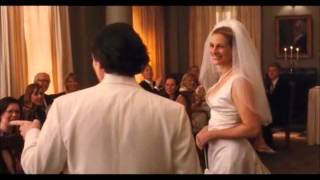 Eat Pray Love Wedding