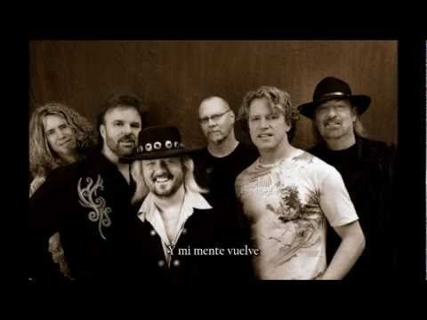 38 Special Hold On Loosely Subtitulado