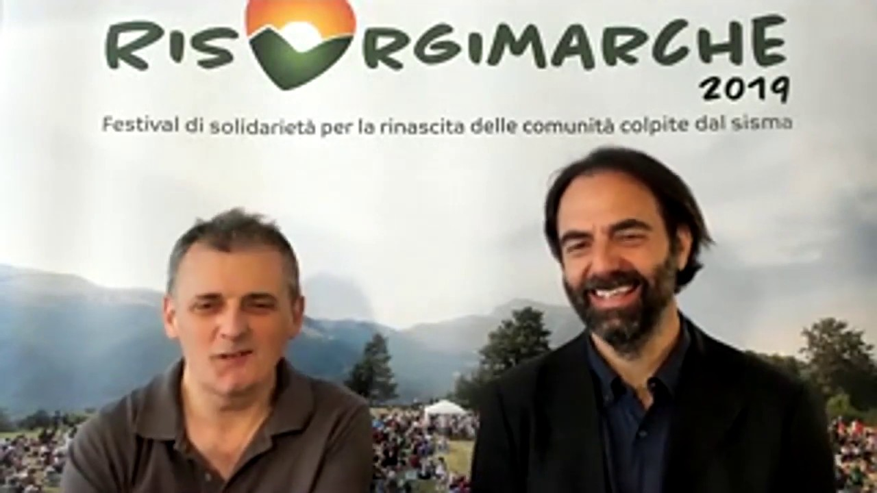 siti di incontri online gratis Romania