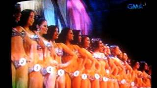 Video Binibining Pilipinas Swim suit 2010.AVI download MP3, 3GP, MP4, WEBM, AVI, FLV Agustus 2018