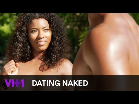 african american online dating site