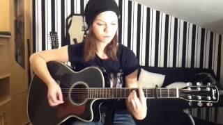 Solange du dir Sorgen machst (NENA)-Isabell Schmidt