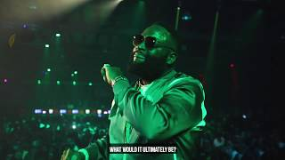 Rick Ross | Live in Indianapolis