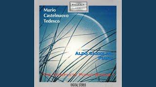 Sonata: III. Allegro furioso