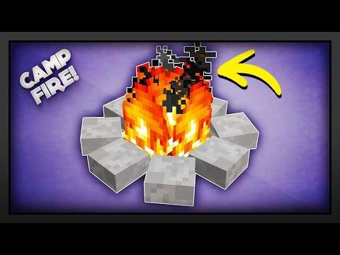 Minecraft Minecraft How To Build
