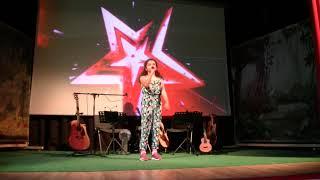 THEODORA SOFIA NEDELUȘ -BRAN MUSIC FEST 2019